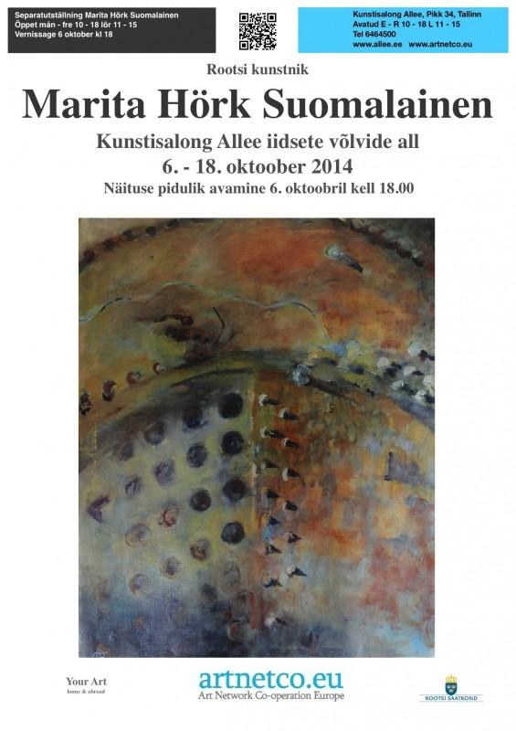s in tallinn suomalainen amatööriporno