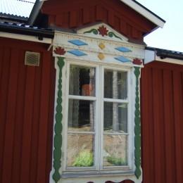 Minnen från Estland