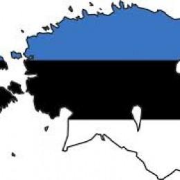 Memories from Estonia
