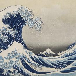 hommage-a-hokusai