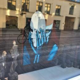 one-week-duo-or-solo-exhibition-in-uppsala-sweden