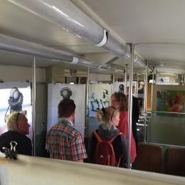 Stockholm, stockholmare och nollåttor