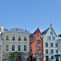 different-but-together-in-tallinn