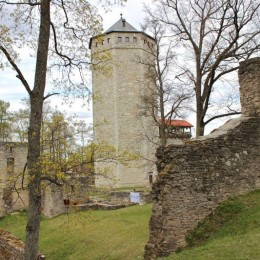 tower-power-wittenstein-time-center-in-paide-estonia