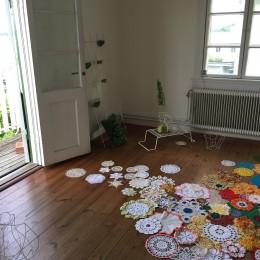 Stuff - Erika van Vulpen