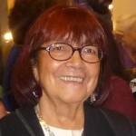 ana maria-lorenzen
