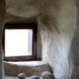 Tiiu Heeringson-Tre stenar