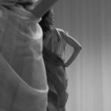 Kristiina Gilts Stenhardt-Passion XVIV