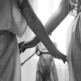 Kristiina Gilts Stenhardt-Passion XXI