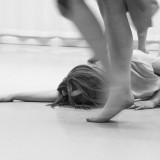 Kristiina Gilts Stenhardt-Passion XXIV