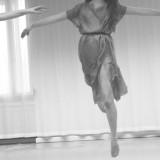 Kristiina Gilts Stenhardt-Passion XXVI