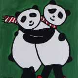 orsi-mild-pandor