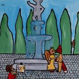 orsi-mild-fontan