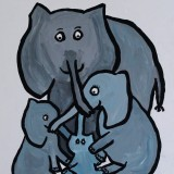 orsi-mild-familjen