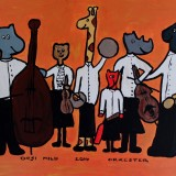 orsi-mild-orkester