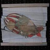 kenneth-engblom-zeppelin-tecnica-mista-su-legno-cm-53x46