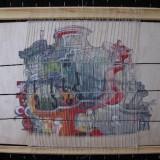 kenneth-engblom-balcone-4a-tecnica-mista-su-legno-cm-52x44