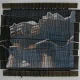kenneth-engblom-pelarsal-4-tecnica-mista-su-legno-cm-50x46