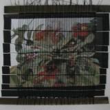kenneth-engblom-tulipani-2-tecnica-mista-su-legno-cm-53x47