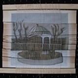 kenneth-engblom-padiglione-2-tecnica-mista-su-legno-cm-53x47