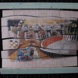 kenneth-engblom-parque-guell-2-tecnica-mista-su-legno-cm-72x66