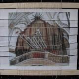 kenneth-engblom-organo-2-tecnica-mista-su-legno-cm-53x46