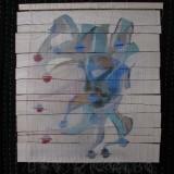 kenneth-engblom-maschera-36-invertito-tecnica-mista-su-legno-cm-83x92