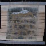 kenneth-engblom-la-pedrera-18-tecnica-mista-su-legno-cm-53x48