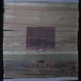 kenneth-engblom-konstmuseum-dubbel-1b-tecnica-mista-su-legno-cm-80x87
