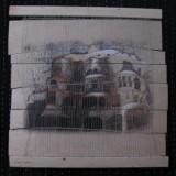kenneth-engblom-la-pedrera-9a-tecnica-mista-su-legno-cm-86x89