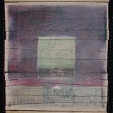 kenneth-engblom-konstmuseum-dubbel-1a-tecnica-mista-su-legno-cm-84x96