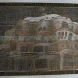 kenneth-engblom-la-pedrera-9b-tecnica-mista-su-legno-cm-80x64