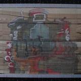 kenneth-engblom-balcone-4b-tecnica-mista-su-legno-cm-95x73