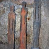 irene-hansson-ursprung-i-ii-iii
