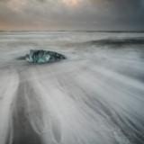 lars-ake-choke-nygren-ice-diamond