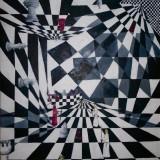 lena-frykholm-schackmatt