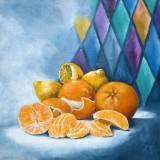 lena-frykholm-citrus