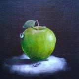 lena-frykholm-gront-apple