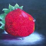 lena-frykholm-jordgubbe