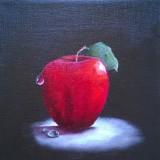 lena-frykholm-rott-apple