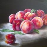 lena-frykholm-persikor