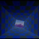 Lars Eriksson-City Dilemma / Dilemme de la ville