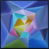 lars-eriksson-kristall