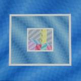 lars-eriksson-tre-i-en-72x60