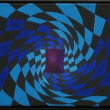 lars-eriksson-lila-hemlighet-33x24