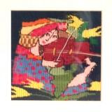 naemi-bure-violinisten-bildvnv