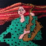 naemi-bure-saxfonisten-bildvav