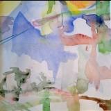 naemi-bure-landskap-01
