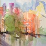 naemi-bure-landskap-04