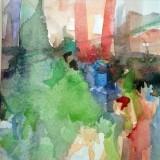 naemi-bure-landskap-03